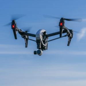 skyvisie drone x3